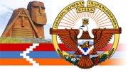 Карабах – как еще один аргумент против Ирана