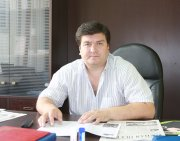 Инал Тибилов о связи, Интернете, СМИ и телевидении