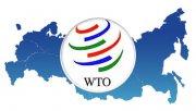 Долгий путь в ВТО с неясными перспективами или Южная Осетия в призме вхождения России во Всемирную торговую организацию