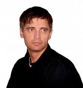 Тамерлан Дзудцов: «Постановка «Фатимы» Коста на сцене Чеченского театра вынужденная мера…»