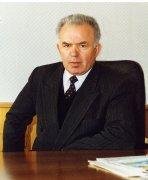 Людвигу Чибирову – 80 лет
