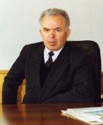 Людвиг Чибиров. Человек-эпоха