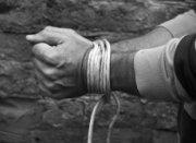 Всех на всех или вновь о проблеме возвращения осетинских узников