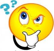 Богатая на события постпраздничная неделя или рассуждения о некоторых «невнятностях»