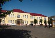 Непопулярные решения  или здание Университета как символический стержень юго-осетинского народа
