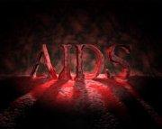 СПИД и Цхинвал: правда бытия