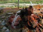 Минеральная вода. Богатство, которым мы пренебрегаем