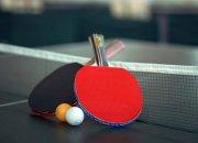 Настольный теннис в Южной Осетии