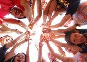 Летние лагеря отдыха для школьников: что, где, когда?