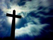 Аланские христианские мученики или загадка древнего преступления