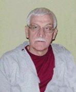 Урузмагу Баскаеву, человеку обеих частей Осетии, исполнилось 70 лет