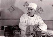 Илья Пухаев – яркая звезда на небосклоне юго-осетинской медицины