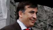 Грузия в преддверии выборов или Саакашвили не сдается