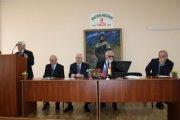 Писатели Осетии довели свой процесс объединения до логического завершения
