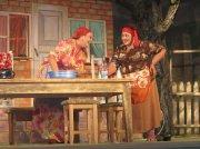 В Южной Осетии открылся новый театральный сезон: премьеры, ожидания, перспективы
