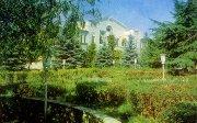 Юго-Осетинский Госдрамтеатр: возрождение из пепла или долгая дорога к зрителю