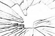 ЭТАЖКА ПРЕТКНОВЕНИЯ  или еще один отголосок «бровцевского» периода