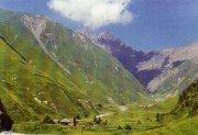 Нужна ли Южной Осетии частная собственность на землю?