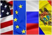 Следующая за Украиной будет Молдова?