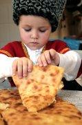 Будущее главенствующего блюда осетинского стола просматривается скептически