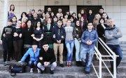 Юго-Осетинскому Государственному телевидению – 20 лет (часть 2)