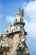 Украина: пока минус Крым