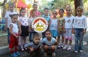Недетские проблемы детских садов