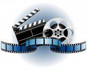 Будет ли в Южной Осетии свой кинематограф?