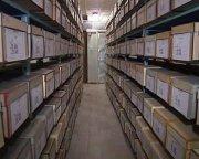 Архив Южной Осетии: история в документах и материалах