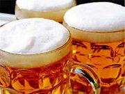 Вернет ли пиво населению Цхинвальский пивзавод?