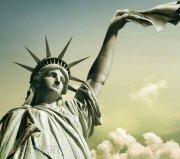 Сирия, Украина, Ирак. Кто следующий? или Постепенное оформление конца международной гегемонии Штатов
