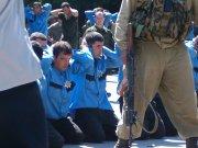 Забытый август 2004 года или десять лет очередной грузинской агрессии