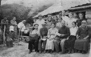 Перепись населения в Южной Осетии: как отражение истории…