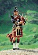 Референдум в Шотландии: Европа на время вздохнула с облегчением
