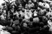 Тамерлан Дзудцев:  «Реализация национальной идеи, начавшаяся с противостояния 23 ноября 2989 года, обрела логическое завершение 26 августа 2008-го года…»