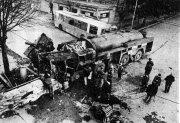 Белла Плиева:  «Националистическая политика Грузии, бездействие «советского» руководства Южной Осетии конца 90-х способствовали поднятию национально-освободительного движении…»
