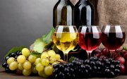 «Осетинское вино». История и перспективы или попытка возрождения «скифского нектара»