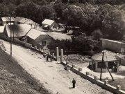 Дзау-суар – вода как былой символ Южной Осетии или необходимо восстановить память в архитектуре