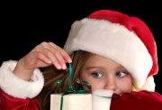 Чего нам ждать в новогодние праздники?