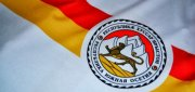 Южная Осетия. Спортивные итоги 2014 года