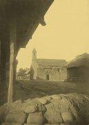 В наступившем году Цхинвалу исполняется 1750 лет или Не пора ли уже официально вводить празднование Дня города
