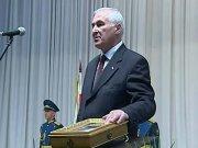 Президентские выборы в РЮО. Небольшая история большого события