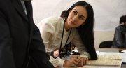 Южная Осетия в цифрах и фактах (вышел сборник «Итоги переписи населения Республики Южная Осетия 2015 года»)