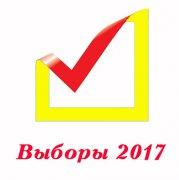 Президентские выборы – 2017. Чем ближе дата, тем больше кандидатов