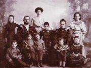 Предприниматели Южной Осетии. Сави (Андрей) Парастаев