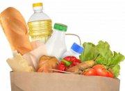 О продуктах первой необходимости или Государственные магазины – миф или реальность?