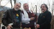 Утренняя звезда осетинской культуры продолжает светить народу Алании
