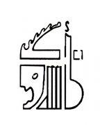 Юго-Осетинский Госдрамтеатр: открытие сезона, новые постановки, конкретные творческие планы и «вечное» ожидание возвращения домой
