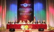 Съезд осетинского народа. Несторонний взгляд на прошедший форум или беглые заметки на полях
