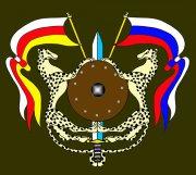 Южная Осетия – Россия: ряд вопросов, которые необходимо решать